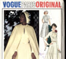 Vogue 1175
