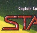 Starfleet operations personnel