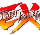 2.5D Fighting Games