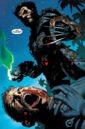 Wolverine Weapon X Vol 1 3 page 05.jpg