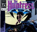 Huntress Vol 1 7