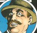 Nigel Pigman (Earth-616)