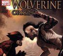 Wolverine: Origins Vol 1 14