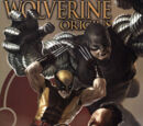 Wolverine: Origins Vol 1 15