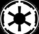 Kicka Empire