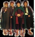 Hobbits.png