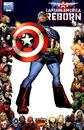 Captain America Reborn Vol 1 2 70th Frame Variant.jpg