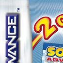 Sonic Advance Pinball Party .jpg