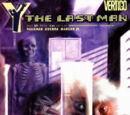 Y: The Last Man Vol 1 30
