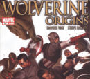Wolverine: Origins Vol 1 18