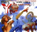 Y: The Last Man Vol 1 40