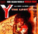 Y: The Last Man Vol 1 41