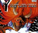 Y: The Last Man Vol 1 45