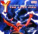 Y: The Last Man Vol 1 49
