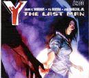 Y: The Last Man Vol 1 52