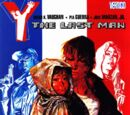 Y: The Last Man Vol 1 56