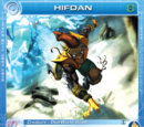 Hifdan