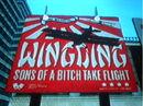 Wingding Sign.jpg