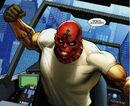 Red Skull (Earth-1610) from Ultimate Comics Avengers Vol 1 1 002.jpg