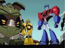 Los autobots.png