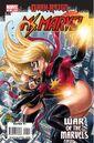 Ms. Marvel Vol 2 43.jpg