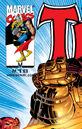 Thor Vol 2 18.jpg