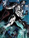 Black Lantern Spectre 01.jpg