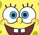 SpongeBob Fanon Wiki