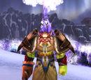 Makorr Stormclaw