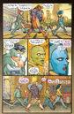 Ultimate Fantastic Four Vol 1 33 page 13.jpg