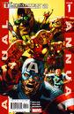 Ultimates Annual Vol 1 1.jpg
