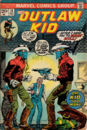 Outlaw Kid Vol 2 18.jpg