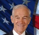 US Presidential Election 2012 (Joe'sWorld)