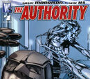 The Authority Vol 3 1
