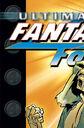 Ultimate Fantastic Four Vol 1 12.jpg