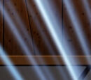 Justice League Unlimited (TV Series) Episode: Hawk and Dove