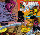 The X-Men Collector's Edition Vol 1 1/Images
