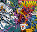 The X-Men Collector's Edition Vol 1 3/Images