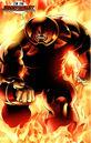 Cain Marko (Earth-616) from World War Hulk X-Men Vol 1 3 0001.jpg
