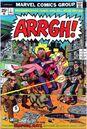 Arrgh! Vol 1 1.jpg
