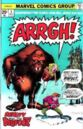 Arrgh! Vol 1 3.jpg