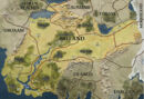 D&D - 4th Edition - Eberron Map Breland.jpg