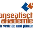 Hanseatische Akademie für Vertrieb und Führung