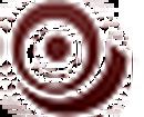 UnderWorld-icon.png