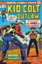 Kid Colt Outlaw Vol 1 183.jpg