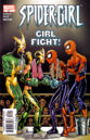 Spider-Girl Vol 1 81.jpg