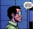 Jack Hammer (Earth-616) from Cable & Deadpool Vol 1 36 001.png