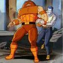 Cain Marko (Earth-92131) from X-Men The Animated Series Season 1 8 0001.jpg