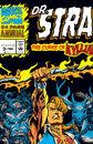Doctor Strange, Sorcerer Supreme Annual Vol 1 3.jpg