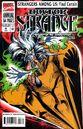 Doctor Strange, Sorcerer Supreme Annual Vol 1 4.jpg